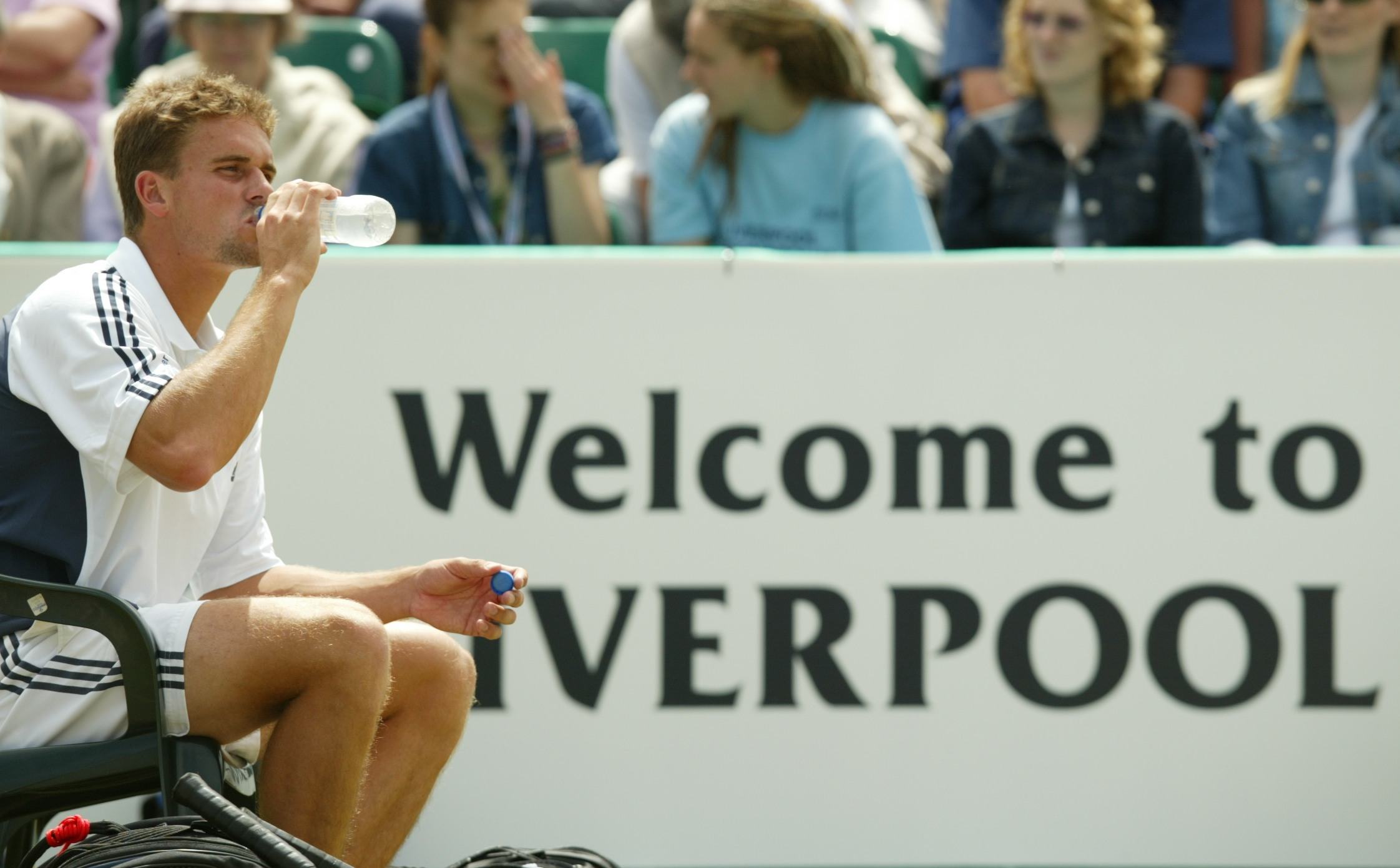 220602-021-Liverpool_Tennis_D5