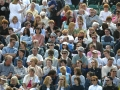 220602-047-Liverpool_Tennis_D5