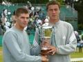 220602-070-Liverpool_Tennis_D5