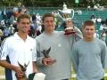 220602-072-Liverpool_Tennis_D5