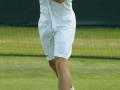 040611-041-Liverpool_Tennis_3