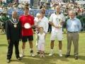 040613-066-Liverpool_Tennis_5