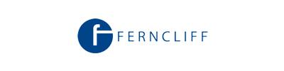 Ferncliff