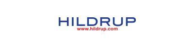 Hildrup