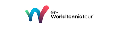 ITF WT Tour