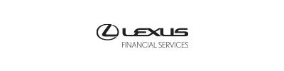 Lexus Financial