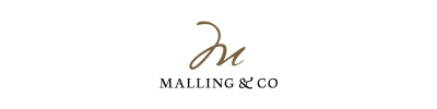 Malling & Co.