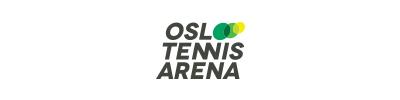 OSLO Tennis Arena