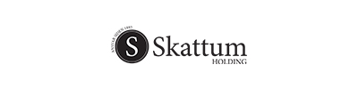 Skattum Holding